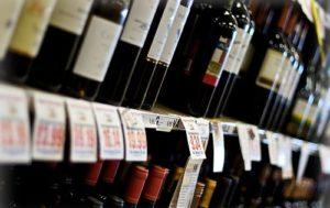 Vendemmia 2012: la produzione dell'uva cala e i prezzi del vino aumentano