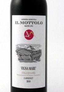 """Azienda vinicola """"Il Mottolo"""""""