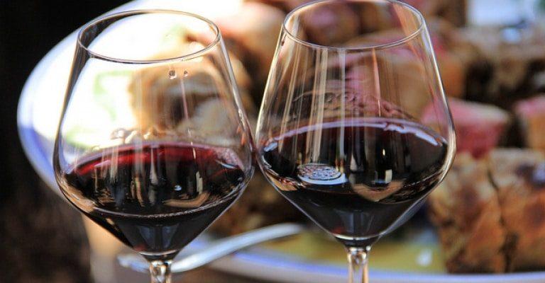 Limina, i vini del trentino Gliuliano Micheletti
