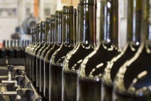 La produzione di vino 2012. Dagli ettolitri agli euro i conti non tornano
