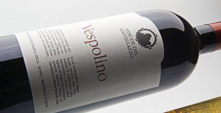"""Il """"Vespolino"""" dei Vercesi del Castellazzo a Montù Beccaria (PV)"""