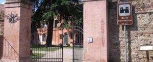 I padri benedettini e la loro attività agricola in Saccisica. Seconda parte: L'impegno dei monasteri per rendere coltivabile la terra