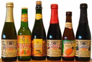 Birra... per tutti i gusti
