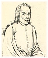 Giovanni Brunacci