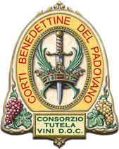 Corti Benedettine del Padovano