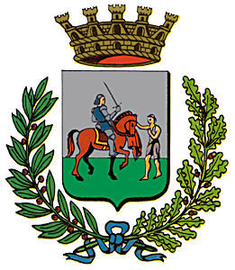 Il simbolo araldico