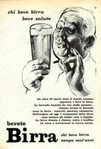 Più in forma con la birra artigianale