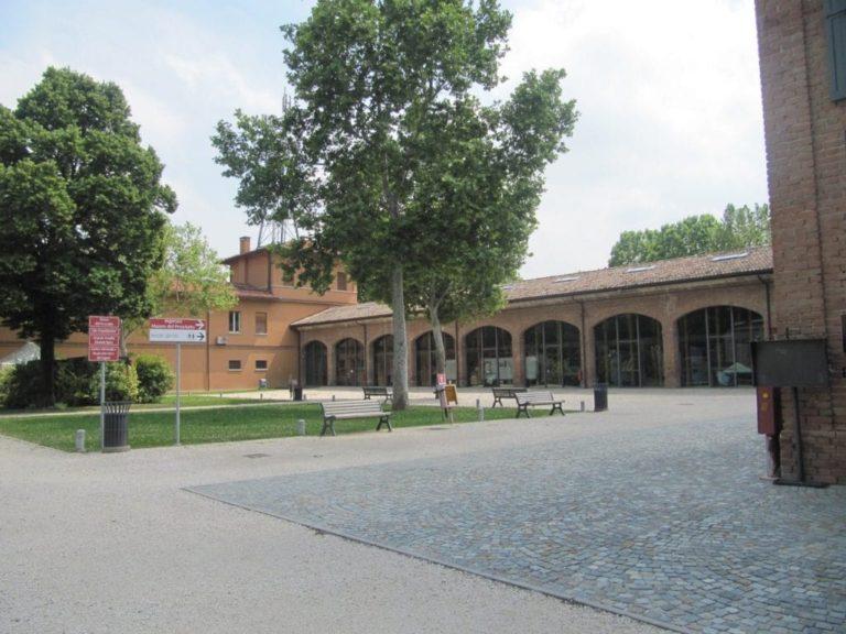 Goccia di Parma
