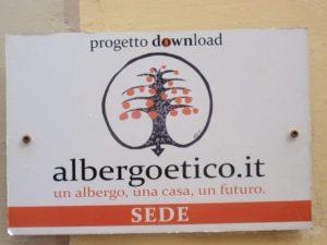 "Ristorante ""Tacabanda"" ad Asti"